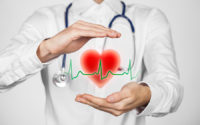 health-benefits-of-drinking-water-on-heart